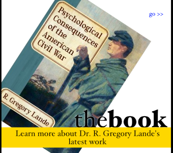 The conclusion of America's Civil War set off an ongoing struggle as a fractured society suffered the psychological consequences of four years of destruction, deprivation and distrust. Veterans experienced climbing rates of depression, suicide, mental illness, crime, and alcohol and drug abuse. Survivors leery of conventional medicine and traditional religion sought out quacks and spiritualists as cult memberships grew. This book provides a comprehensive account of the war-weary fighting their mental demons.